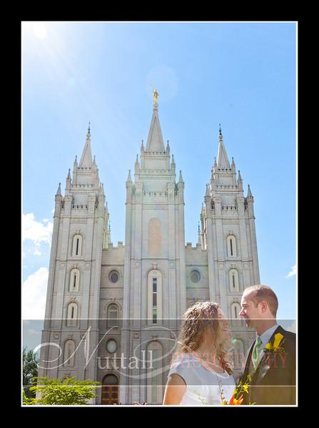 Ricks Wedding 103.jpg