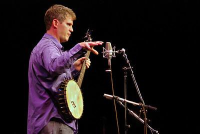 Fiddle Tunes 2010