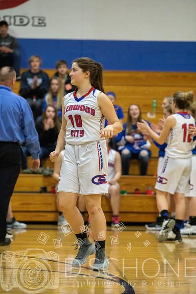 GC Girl's Basketball vs. Elmwood Plum City-12.JPG