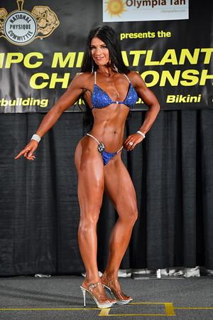 #124 Jennifer Morakis