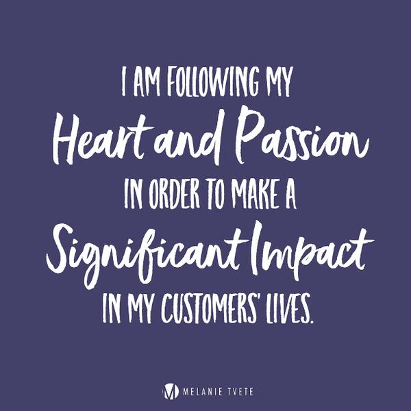 Impact Entrepreneurs Cover_Square.jpg