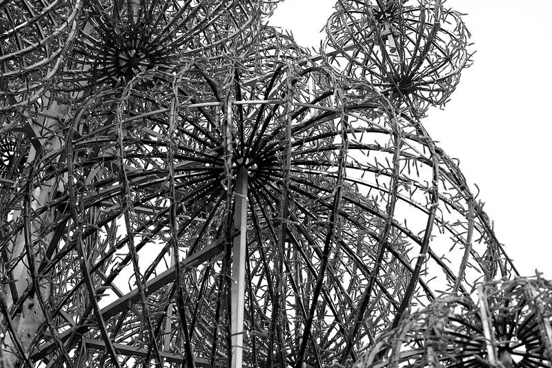 dundas-square-sculpture_2248767078_o.jpg