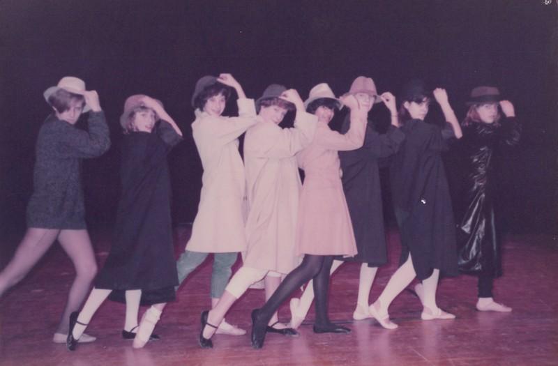 Dance_1449.jpg