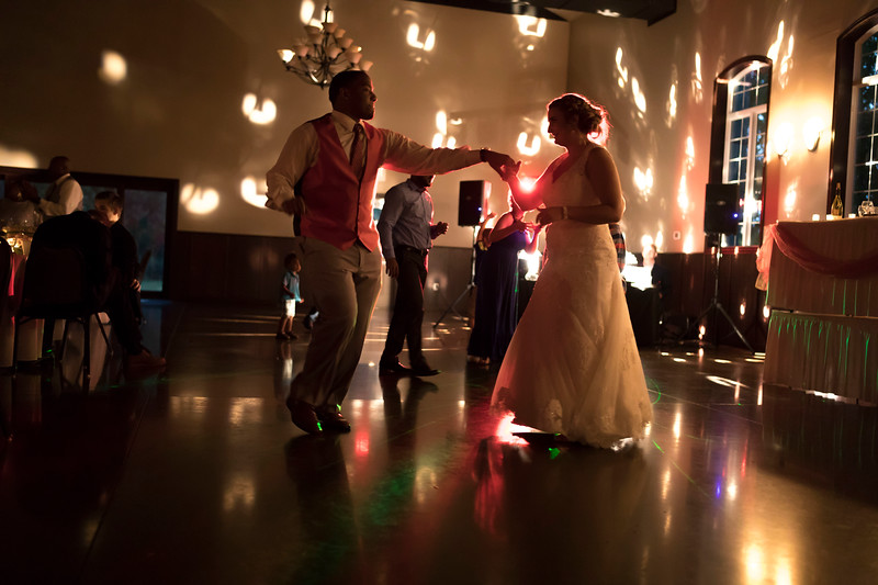 Laura & AJ Wedding (1447).jpg