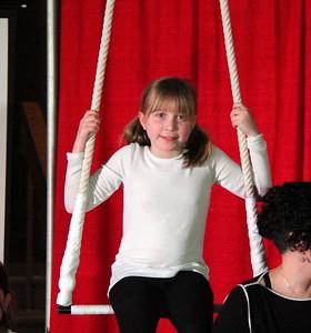 2018-04-06 Spectacle Cirque Éliane