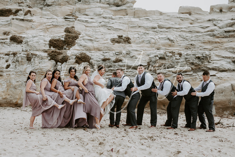 des_and_justin_wedding-2428.jpg