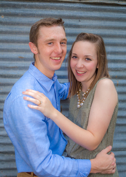 DSR_20150620Garrett and Lauren168.jpg