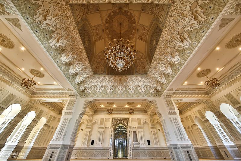 Sultan Qaboos mosque -- Sohar (36).jpg