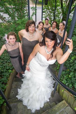 PANTELIS WEDDING