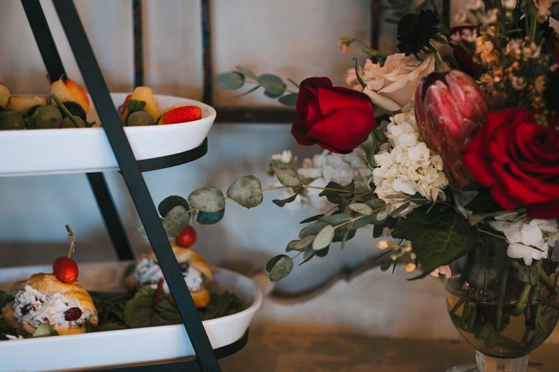 Highum-Wedding-24.jpg