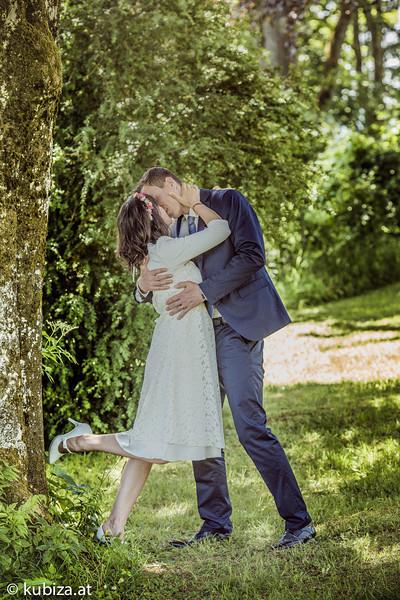 KUBIZA_Hochzeit_Claudia&Jochen_2014-1462.jpg