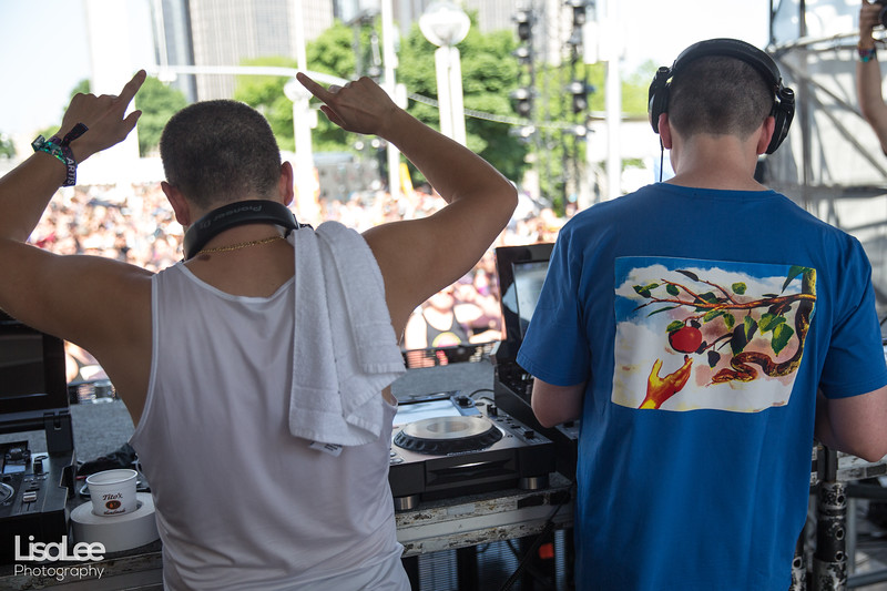 2018-05-28_MovementDetroit_028.jpg