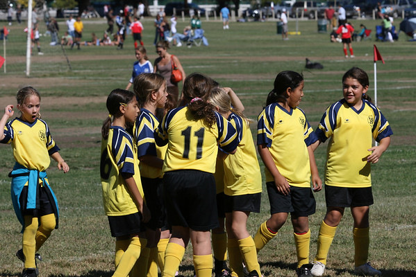 Soccer07Game06_0023.JPG