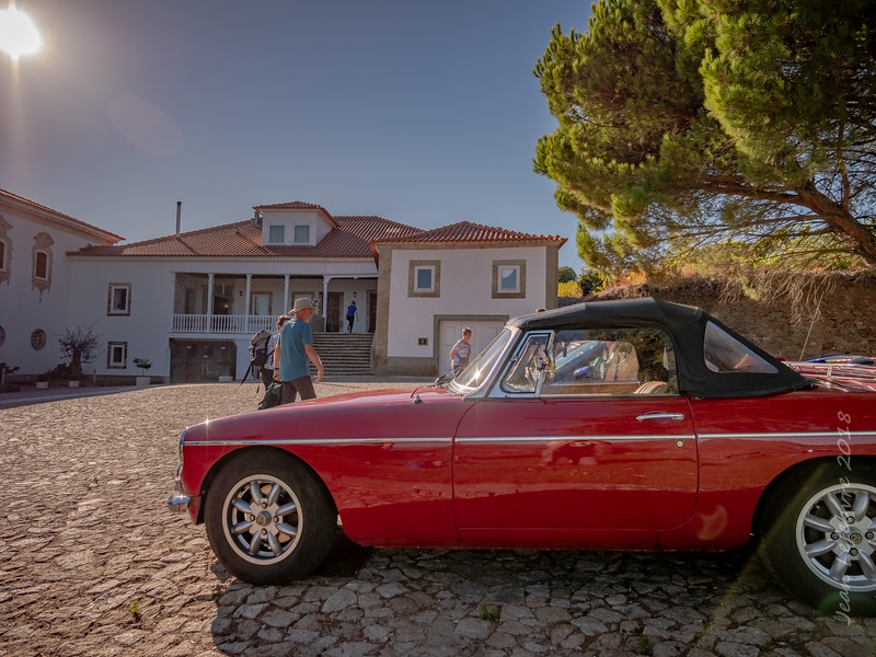 20181008-Portugal-106of106-HDR.jpg