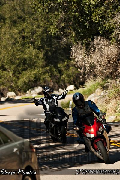 20110129_Palomar Mountain_0983.jpg