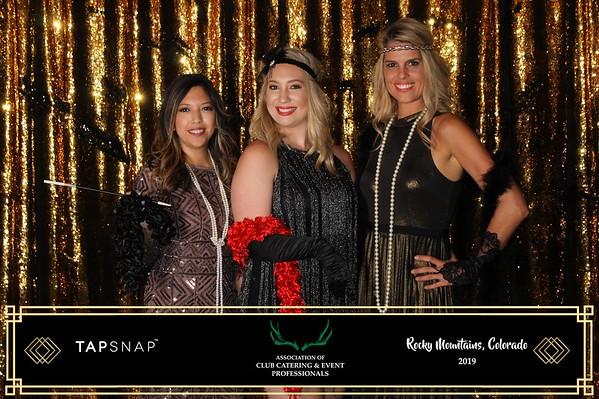 ACCP Twenties Gala 2019