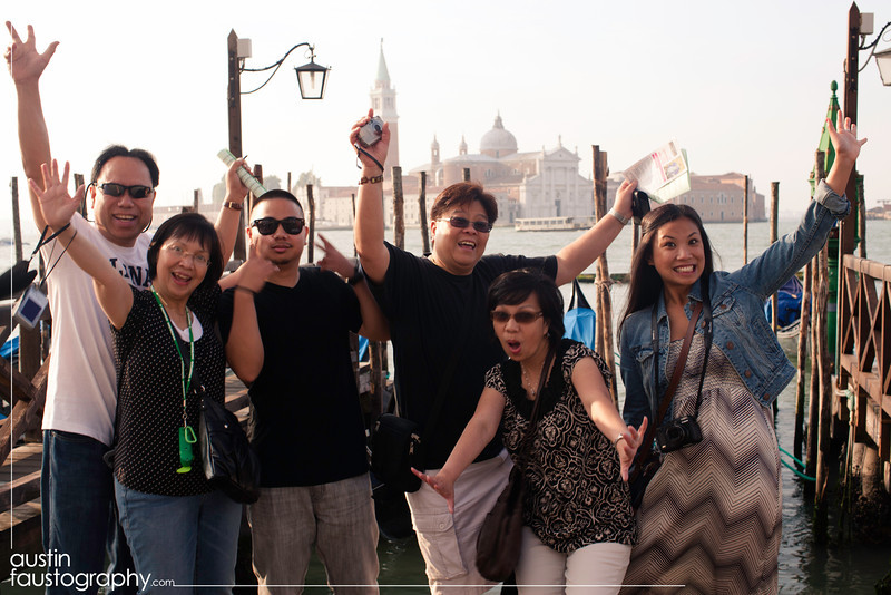 20110814-IMG_9859-2011-08-13-ITALY-Vacationweb.JPG