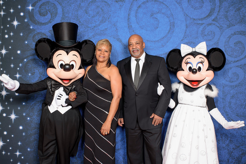 2017 AACCCFL EAGLE AWARDS MICKEY AND MINNIE by 106FOTO - 131.jpg