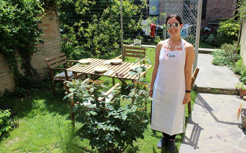 Italy-Ferrara-Cooking-Class-12.JPG