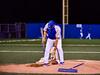 Senior Night vs  Sam Houston 04-27-16-269