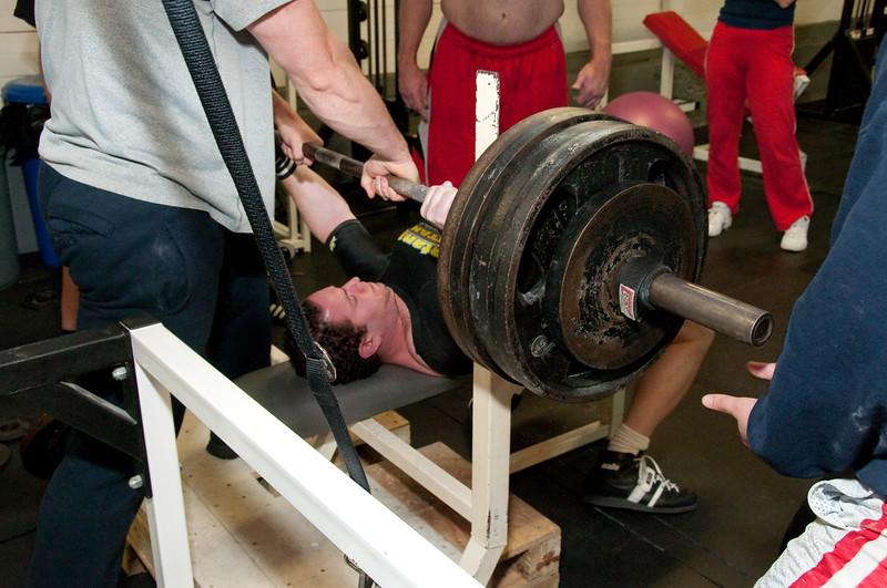 TPS Training Day 10-14-2009-3656