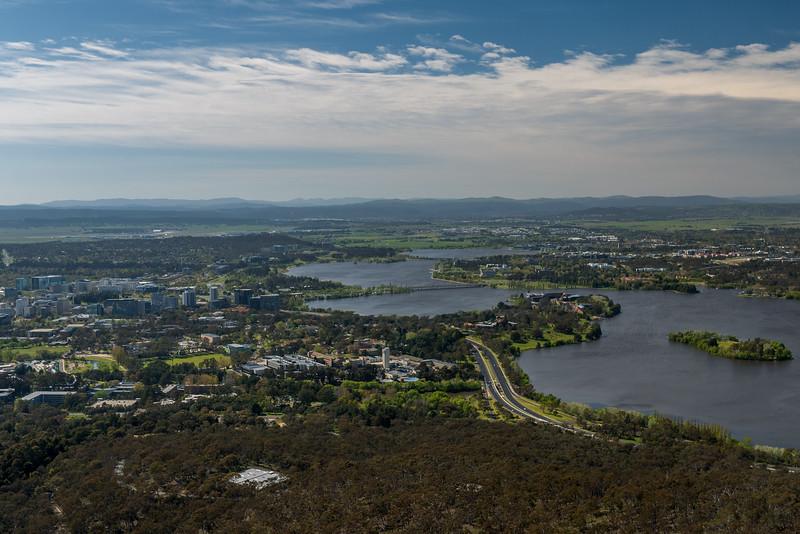 Canberra-17.jpg