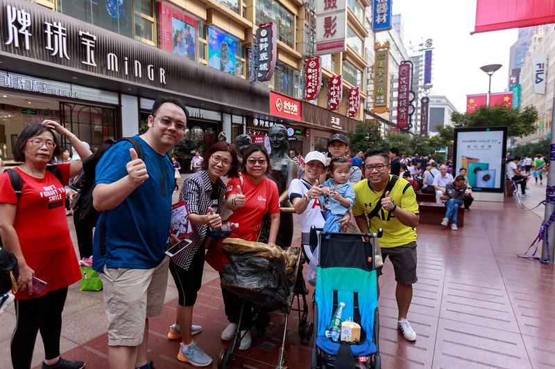 AIA-Achievers-Centennial-Shanghai-Bash-2019-Day-2--186-.jpg