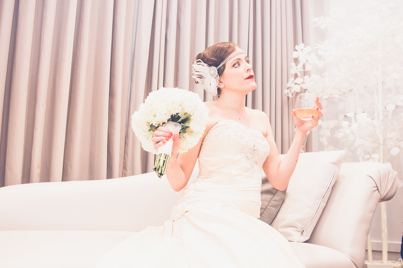 danielle + ryan wedding-127.jpg