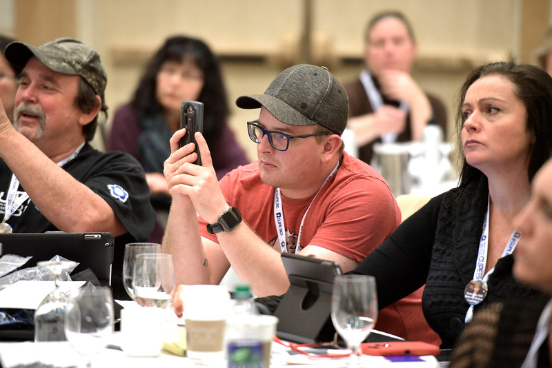 CUPE Ed Conf Tuesday 45.jpg