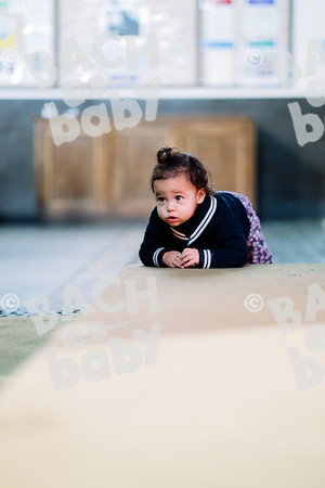© Bach to Baby 2019_Alejandro Tamagno_Victoria Park_2019-11-27 014.jpg