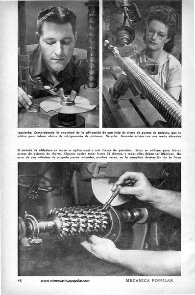los_que_afilan_herramientas_octubre_1959-02g.jpg