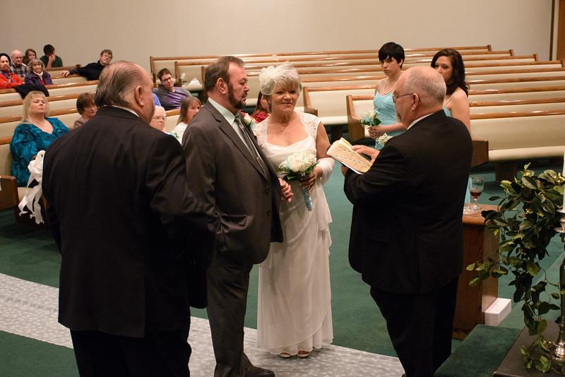 Wedding Day 131.jpg