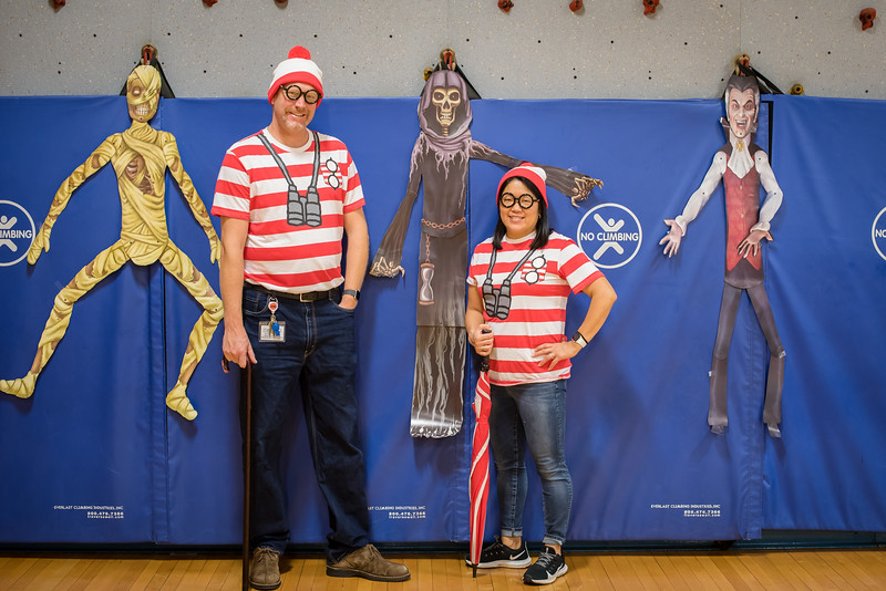 Physical Education Halloween Party Fall 2019-1.jpg