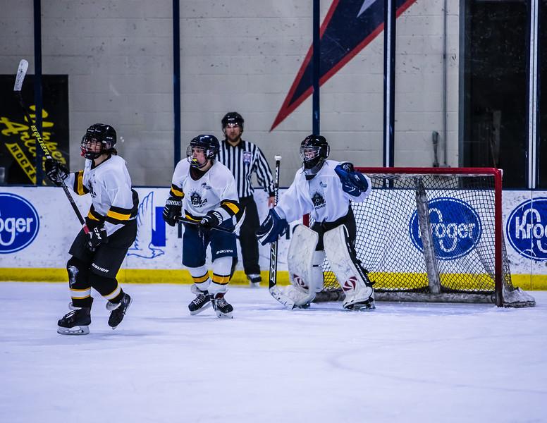 Bruins-149.jpg