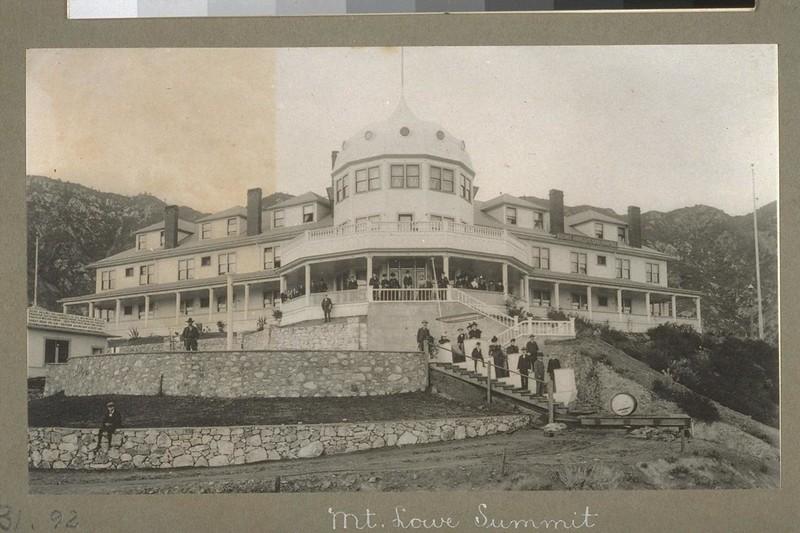 MtLoweSummit-1890-1901.jpg