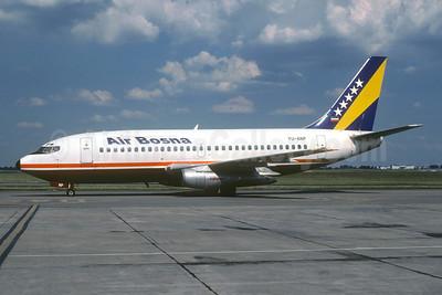 Air Bosna