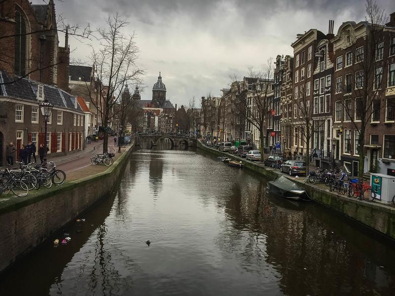 Amsterdam-113.jpg