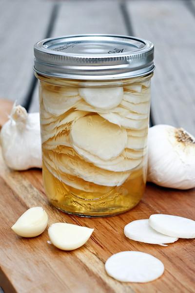 Pickled Turnips (3).jpg