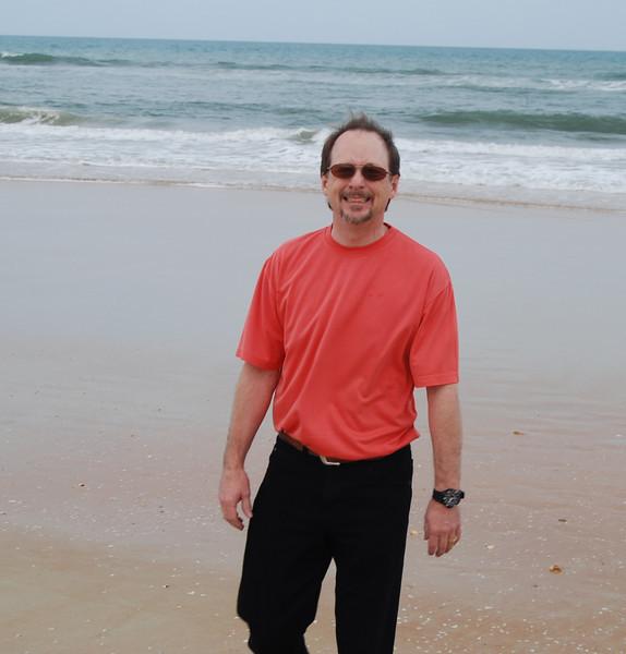 Bob on Beach 4.jpg
