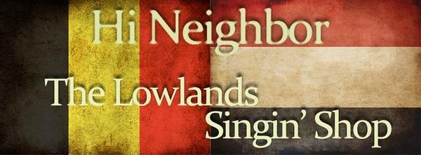 2013-1201 Hi Neighbor -2nd session