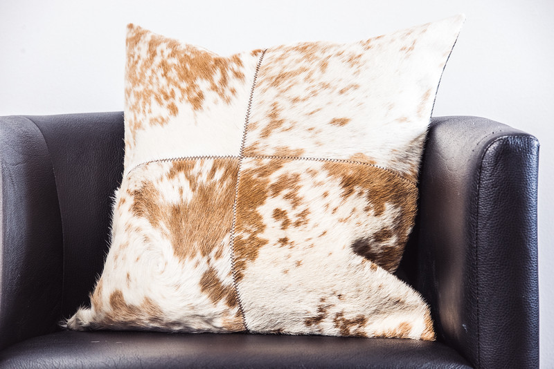 Brown and White Pillow-2.jpg
