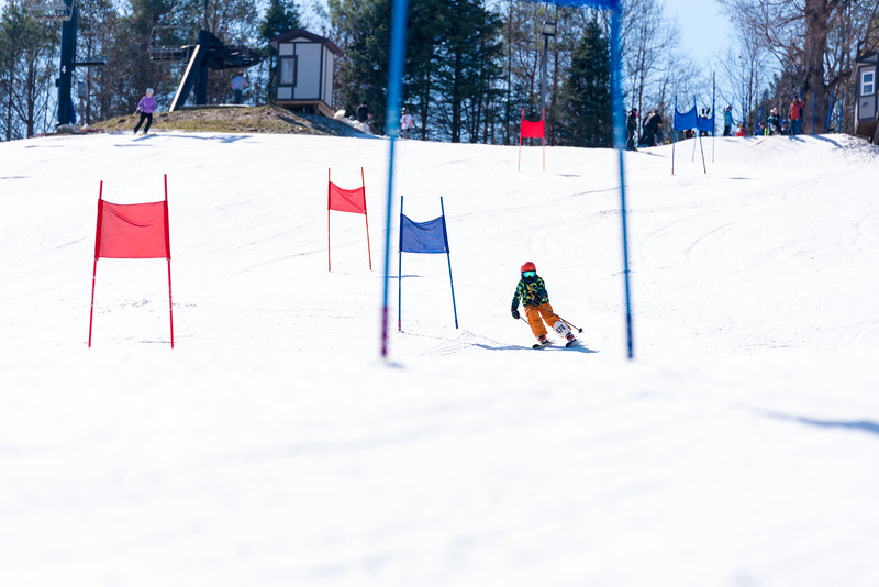56th-Ski-Carnival-Sunday-2017_Snow-Trails_Ohio-2683.jpg