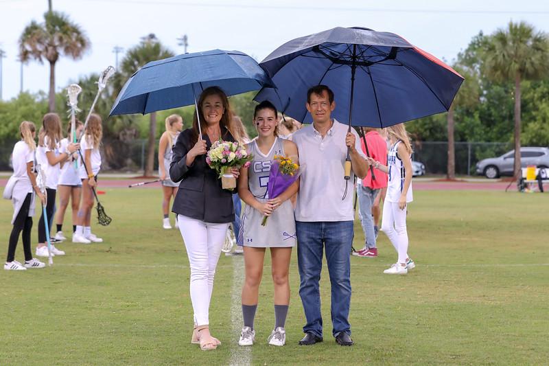 4.9.19 CSN Girls Varsity Lacrosse - Senior Night-10.jpg