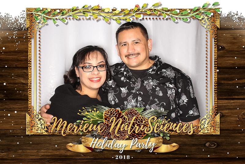 2018-12-29_20-32-53.jpg