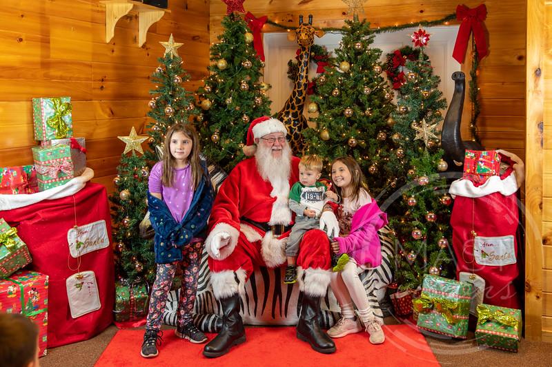2019-12-01 Santa at the Zoo-7588.jpg