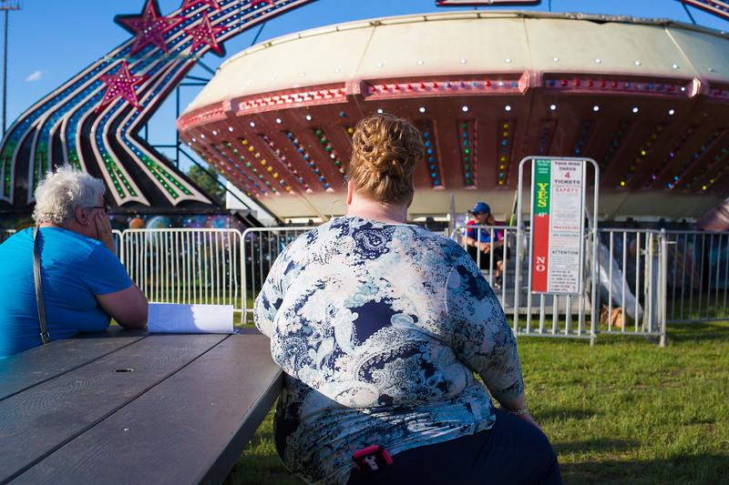 carnival-11.jpg