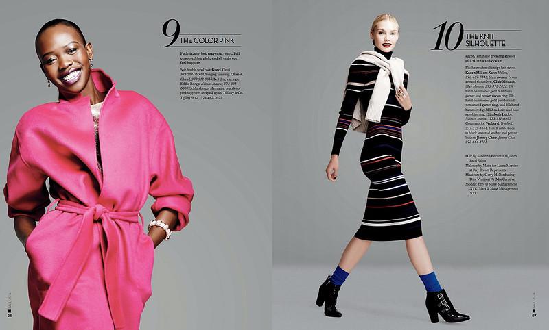 stylist-jennifer-hitzges-magazine-fashion-lifestyle-creative-space-artists-management-84.jpg