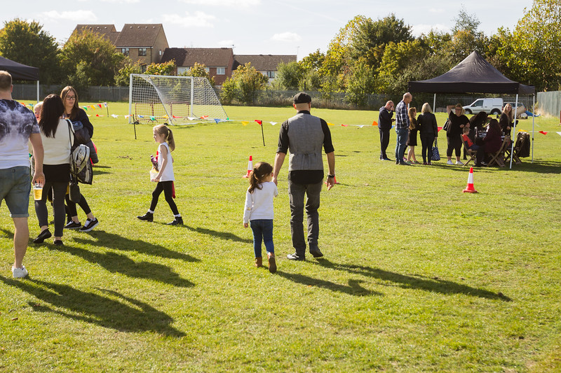 bensavellphotography_lloyds_clinical_homecare_family_fun_day_event_photography (30 of 405).jpg