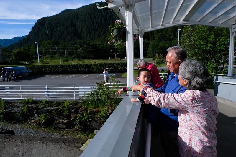 Alaska Cruise-1194.jpg
