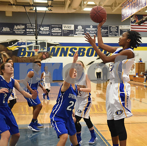 great-east-texas-shootout-day-2-brownsboro-boys-girls-advance-to-semifinals